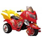 Электромотоцикл TR1105 фото