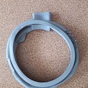 Манжета люка C00303521 для стиральной машины Ariston, Indesit фото