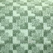 Ковровое покрытие Тауэр 130 Мята фото