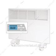 Электроконвектор Calore ЕТ 2000EDI 2000 Вт №149660 фото