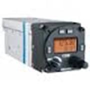 Радиостанции авиационные Microair 760 VHF фото