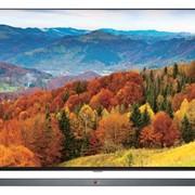 Телевизор LG 49LB860V фото