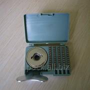 Печатающий ролик с цифрами к запайщику серии FRB-770 фото