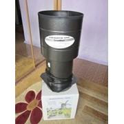 Измельчитель зерна ТермМикс (зернодробилка) фото