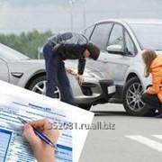 Помощь при ДТП Волгодонск фото