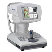 Микроскоп эндотелиальный бесконтактный зеркальный EM-3000 фото