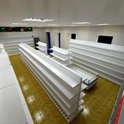 Замер,визуализация и дизайн, доставка, сборка, установка, поднятие на этаж, обслуживание фото
