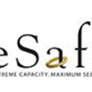 Защита информации eSafe6 фото