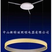 Люстра потолочная LED 2982 фото