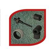 Коаксиальные ферритовые вентили и циркуляторы фото