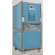 Термоконтейнер TKT C-730 фото