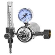Сварог Регулятор расхода газа универсальный Сварог У-30/АР-40-П-36-Р (M61 AR/CO2) фото