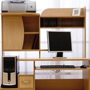 Компьютерная мебель фото