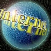 Услуги интернет-порталов фото