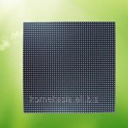 Светодиодный дисплей фото
