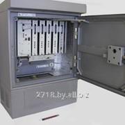 Дорожный контроллер для светофорных объектов БДКЛ-М фото