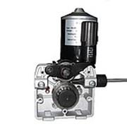 Механизм подачи проволоки MIG фото