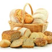 Оборудование для выпечки хлеба и кондитерских изделий фото