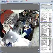 Модуль контроля кассовых операций TRASSIR ActivePOS фото