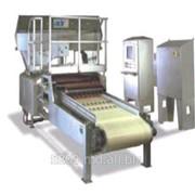 Сортировщики оптические Automatic Defect Removal System фото