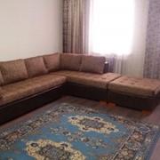 Изготовление мебели под заказ в Караганде фото