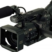 Видеокамеры цифровые SANYO фото