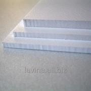 ПВХ вспененный 3,05х2,03м, толщина 3 мм фото