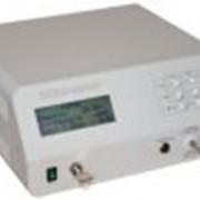 Коагулятор лазерный универсальный фото
