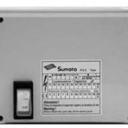 Пусковое устройство для бурения скважин фото