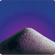 Шлакообразующие смеси (гранулированные) фото