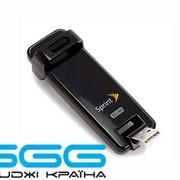 Franklin U301 3G\4G USB Модем фото
