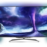 Телевизор Philips 55PFL8008S/12 фото