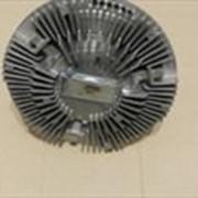 Вискомуфта DAF 85 CF COJALI, 1406108500 фото