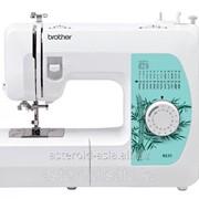 Швейная машина Brother RS 31 фото