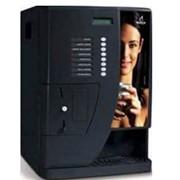 Торговые дозирующие автоматы для жидких продуктов, кофе автоматы б/у фото