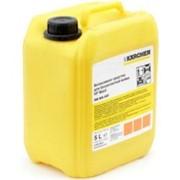 Средство для пенной очистки KARCHER RM 806 5л (6.295-406.0) фото