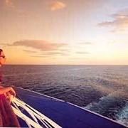 Круиз 7-ми дневный на лайнере CRISTAL Пирей – Стамбул – Миконос – Патмос – Кушадаси – Родос – Крит – Сандорини – Пирей фото