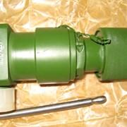 Клапан предохранительный АП 008 фото