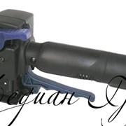 Автоматическая упаковочная стреппинг машина Digit HT Колумбия. фото