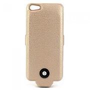 Чехол аккумулятор для iPhone 5/5S на 2500 mAh фото
