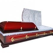 Саркофаг 4 - А фото