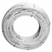 Металлопластиковая труба 16 (МПТ 40) фото