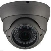 Видеокамера LDV-AHD-130SHT30 фото