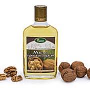 Масло грецкого ореха (250 мл) фото