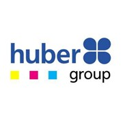 Полиграфическая краска  от Huber group фото