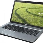 Ноутбук Acer NX.MGAEU.004 фото