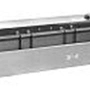 Чебуречница Sikom ЭФ-18НЧ фото
