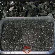 Науглероживатель УСМА 0-1 мм фото