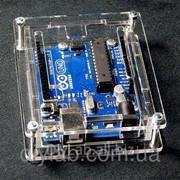 Корпус для Arduino UNO фото