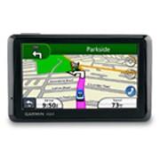Навигатор GARMIN NUVI 1310 фото